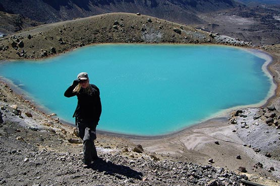 tongariro-alpine-crossing-1