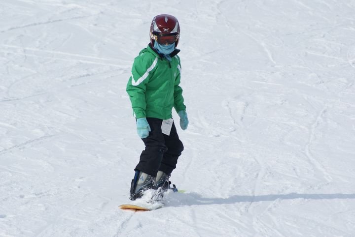 Learn to ski in a fun environment with Mt Ruapehu ski schools