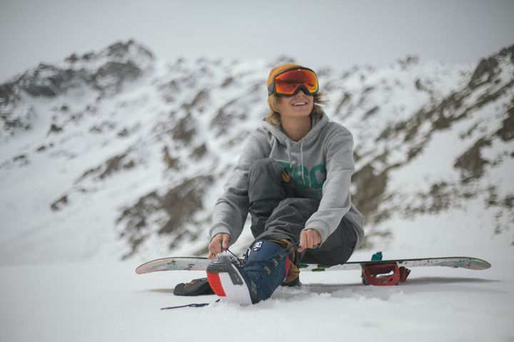 Expect the 2019 Mt Ruapehu ski season to be one of the best yet